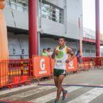 media_maraton_gye_2016_IMG_3616