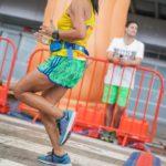 media_maraton_gye_2016_IMG_5195