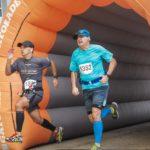 media_maraton_gye_2016_IMG_5352