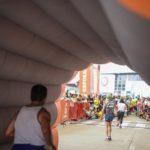 media_maraton_gye_2016_IMG_5460