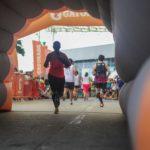 media_maraton_gye_2016_IMG_5468