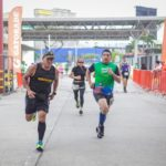 media_maraton_gye_2016_IMG_5471