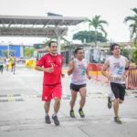 media_maraton_gye_2016_IMG_5485