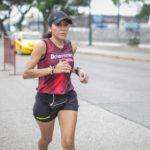 media_maraton_gye_2016_IMG_5551