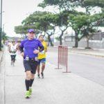 media_maraton_gye_2016_IMG_5552