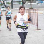 media_maraton_gye_2016_IMG_5553