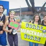 media_maraton_gye_2016_IMG_5556