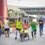 media_maraton_gye_2016_IMG_5587