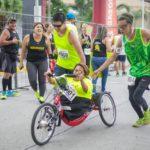 media_maraton_gye_2016_IMG_5589
