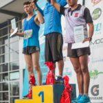 media_maraton_gye_2016_IMG_5720
