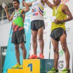 media_maraton_gye_2016_IMG_5735
