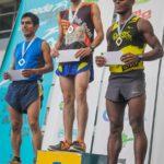 media_maraton_gye_2016_IMG_5780