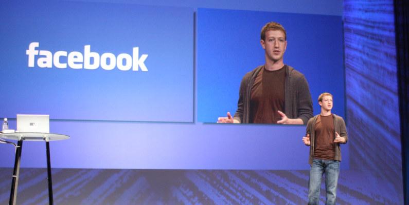Mark Zuckerberg podría convertirse en uno de los accionistas del Tottenham