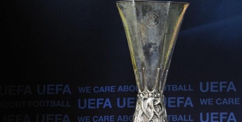 KIA será nuevo patrocinador de la Europa League