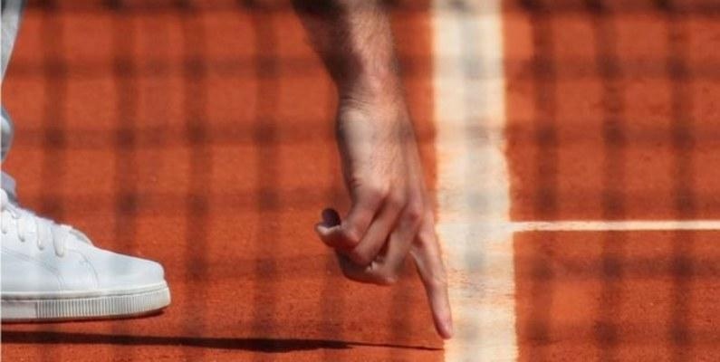 'Ojo de halcón' sustituirá a los jueces de línea en torneos ATP