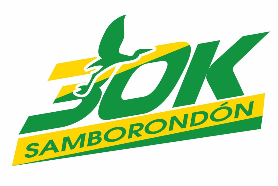 30K SAMBORONDON 2017