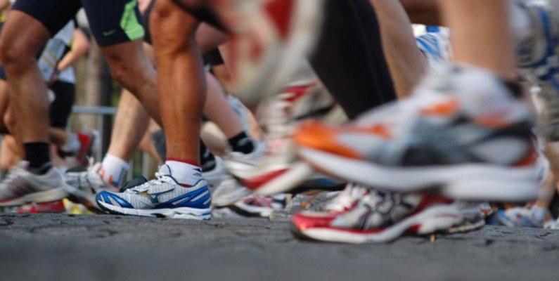 Boletín informativo: El 1 de octubre se realizará la Maratón de Guayaquil