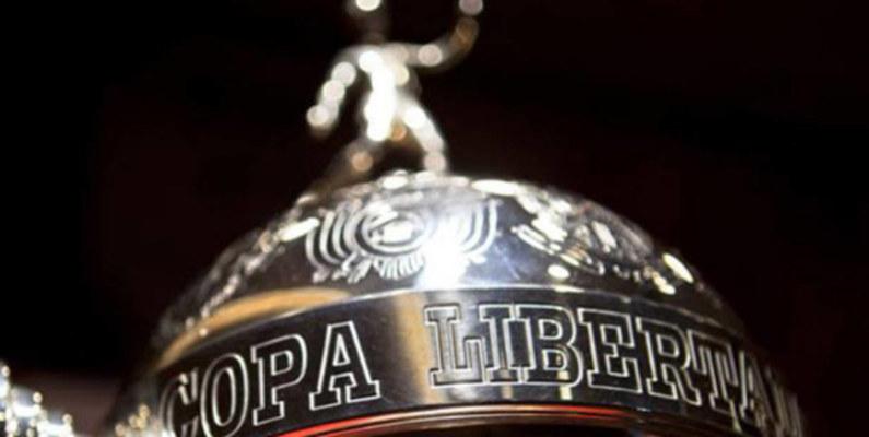 Definidas las fechas para las semifinales de ida y vuelta de la Copa Libertadores