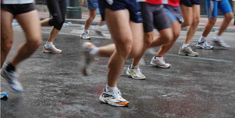 Este domingo podría haber un nuevo récord en la Maratón de Guayaquil