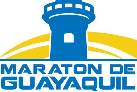 La Maratón de Guayaquil