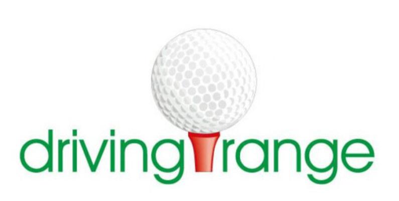 Golf: No te quedes fuera de la Copa Ecuavía en el Driving Range