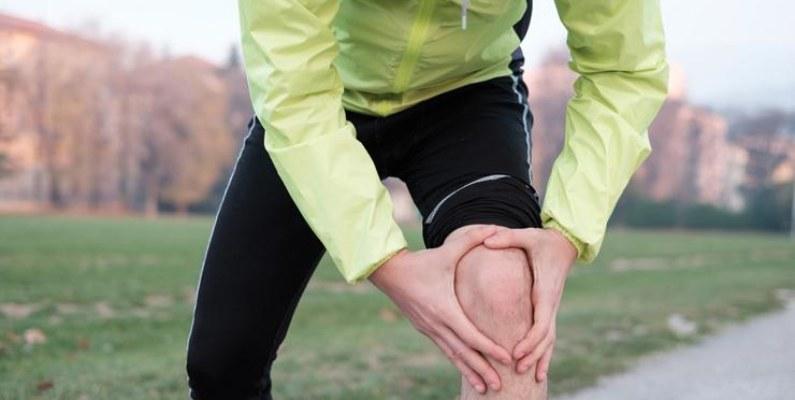 Las 11 lesiones más comunes del corredor