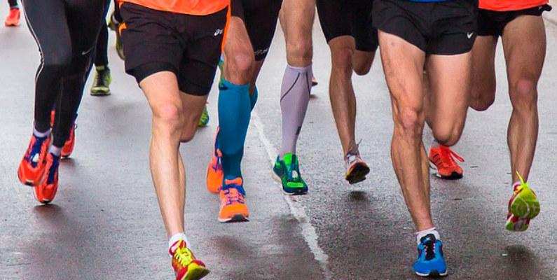 Top 10: Los mejores accesorios para runners