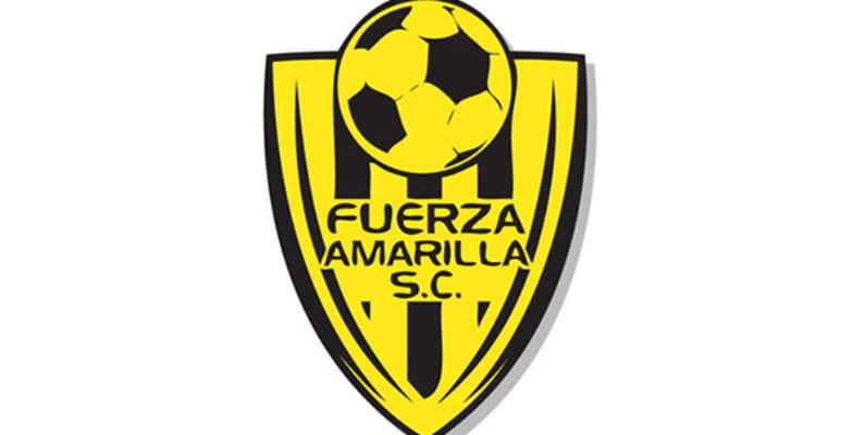 Fuerza Amarilla está vetado de participar en la Serie A para el 2018