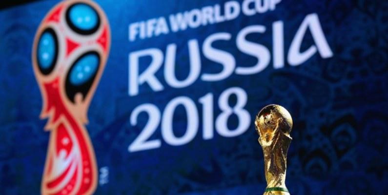 Desde 1930, estas son las anécdotas de los sorteos del Mundial de Fútbol