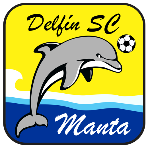Resultado de imagen para Escudo Delfín